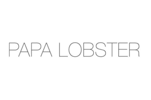 Papa Lobster