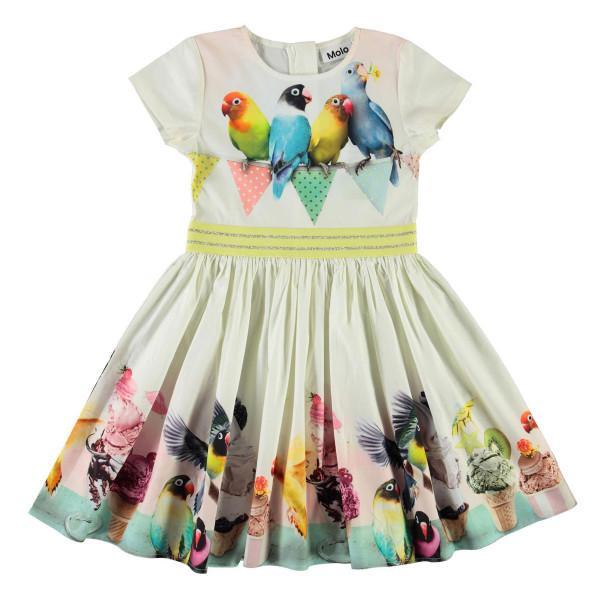 Kleid Candy Ice Ice Birdie