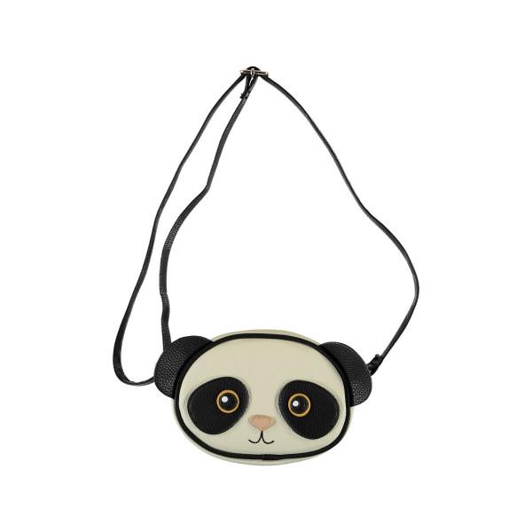 Tasche Panda Bag
