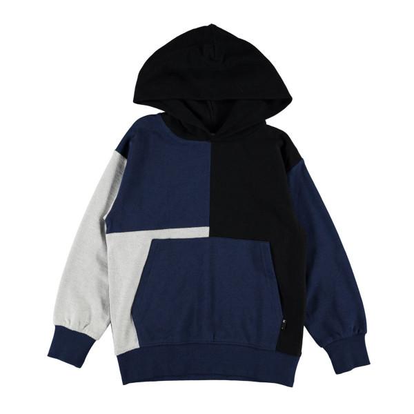 Sweatshirt Meqo Sailor