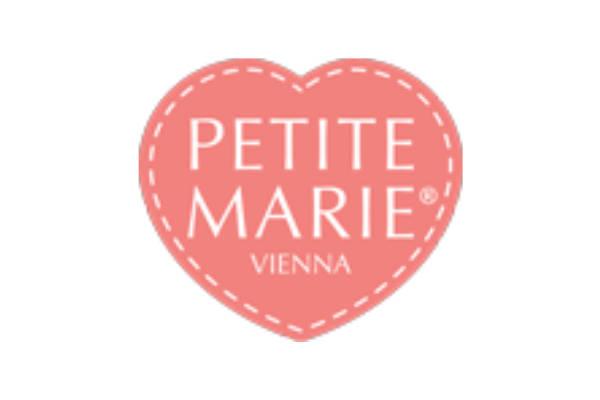 Petite Marie Vienna