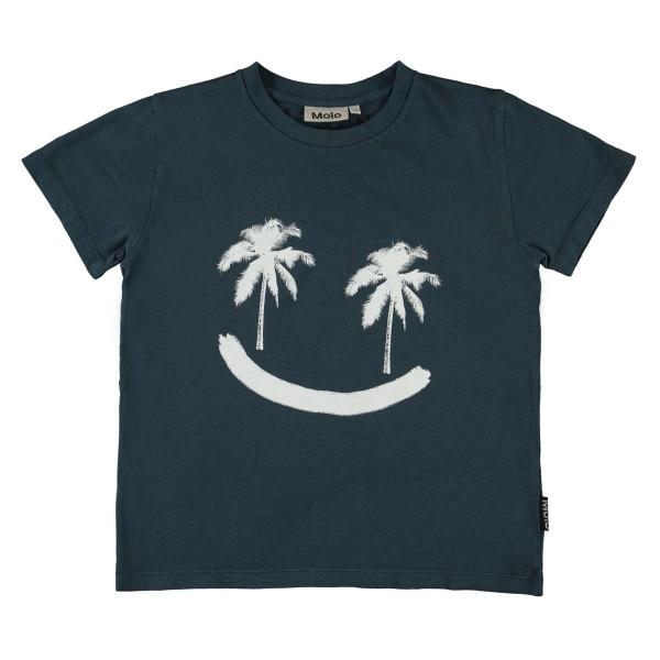 T-Shirt Rame Summer Night