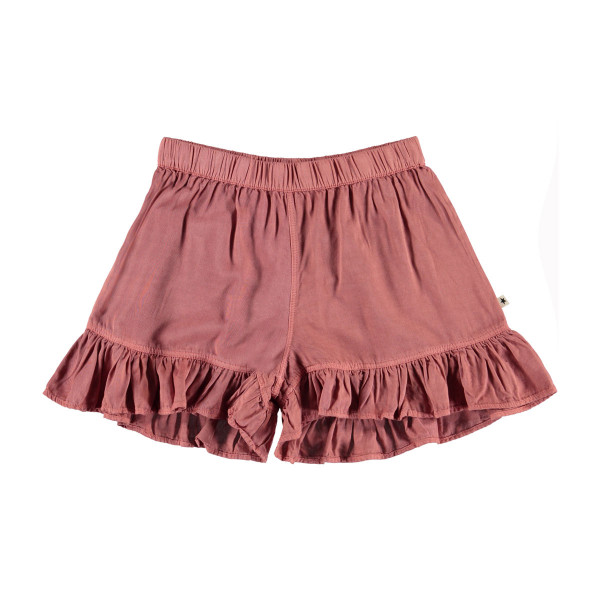 Shorts Abba Withered Rose