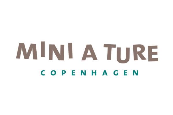 Mini A Ture Copenhagen