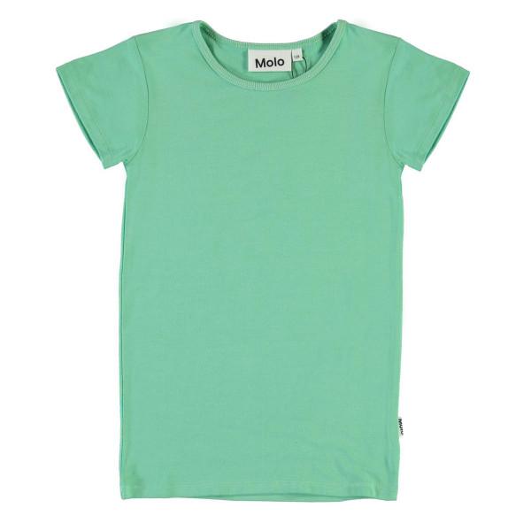 T-Shirt Rasmine Pistachio