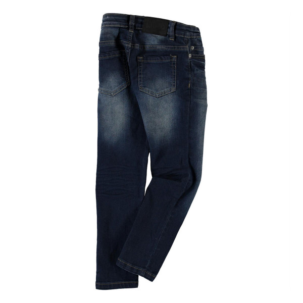 Jeans Aksel Dark Indigo