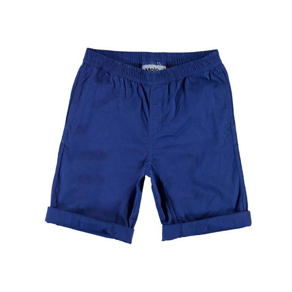 Shorts Anox Royal Blue