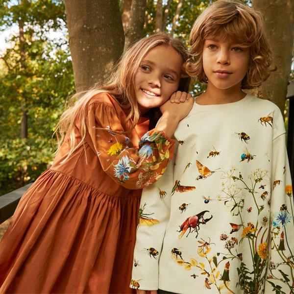 nachhaltige-Kindermode_blogjUq143DTW7RTQ